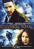 Control Total online latino 2008
