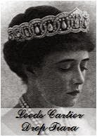 http://orderofsplendor.blogspot.com/2014/08/tiara-thursday-leeds-cartier-pearl-and.html