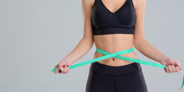 Kilo Vermek İçin Kaç Kalori Yakılmalı?