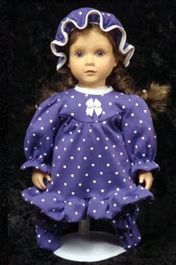 Adorable Doll Clothes And Doll Accessories My Twinn