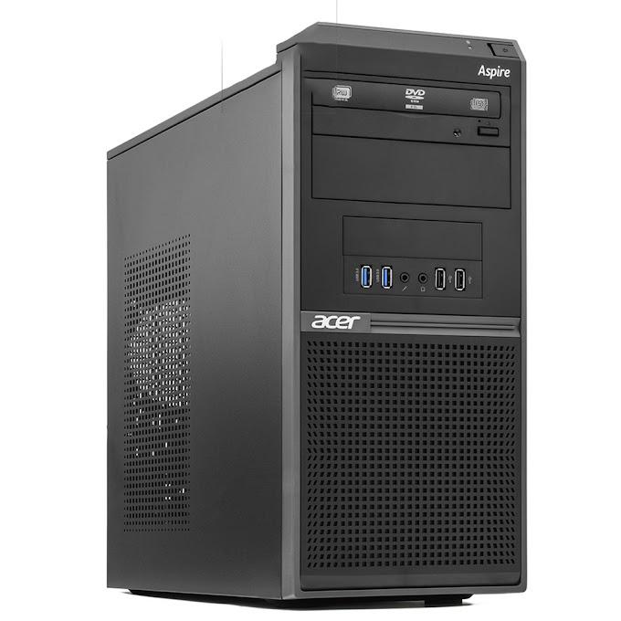 PC Acer Aspire M230 UX.VPNSI.372