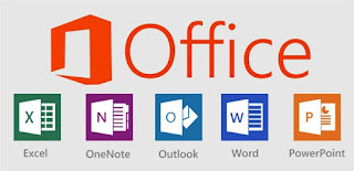Download Office 2016 Full Version x86 x64 (Silent Install)