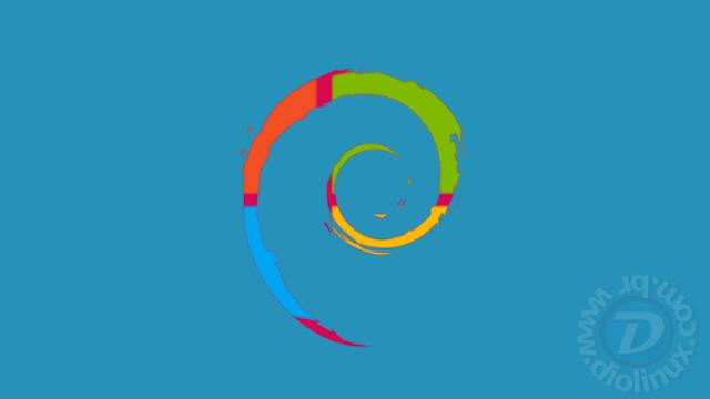 Distro Linux baseada no Debian da Microsoft