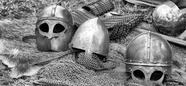 The last battle of Anne of Brittany: isotopic study of the soldiers of 1491