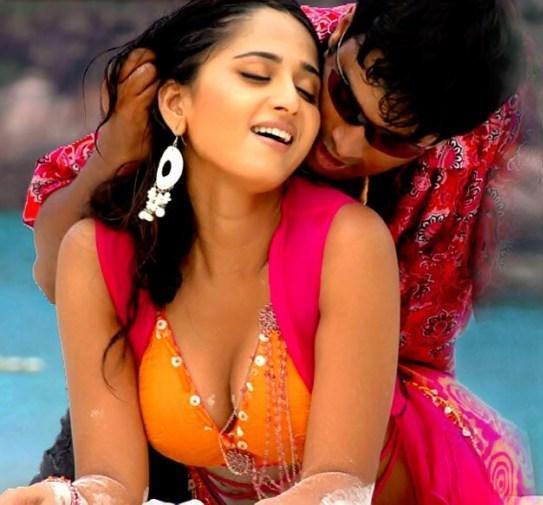 Kareena kapoor sex video leaked bhaleypothi 8