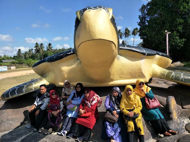 Paket Tour Bintan Lagoi 3 Hari 2 Malam