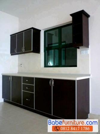 ... Kitchen Kitchen Set Modern Ciputat, Kitchen Set Minimalis Ciputat,  Kitchen Set Di Ciputat, Kitchen