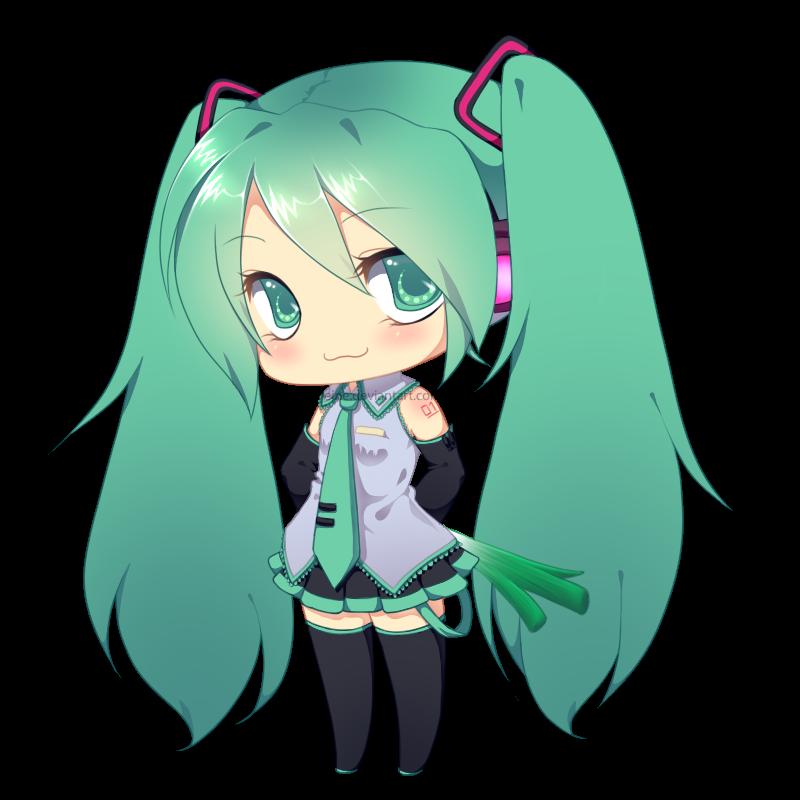 Darlingsister cute chibi images - Cute anime miku ...