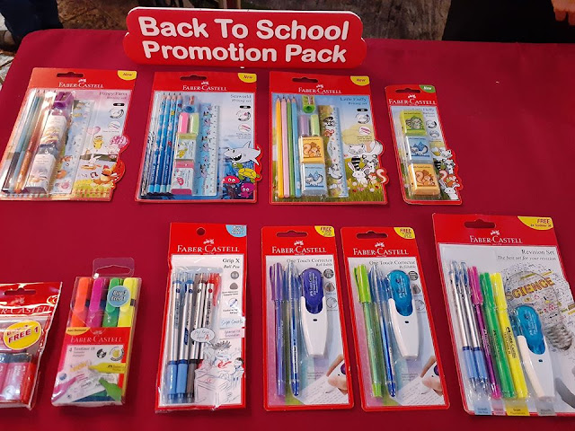 faber castell malaysia, faber castell colour pencil, faber castell products, faber castell pen, faber caste faber castell wiki, sejarah faber castell malaysia, faber castell logo, faber castell pencils, Faber Castell's Back to School Campaign,