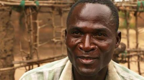 Dibayar untuk Perawani ABG, Pria Pengidap HIV Ditahan Polisi