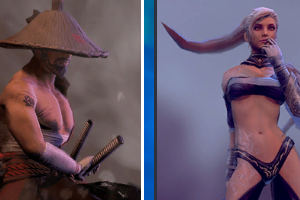samurai-ii-vengeance-game