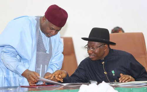 Embattled former National Security Adviser, NSA, Col. Sambo Dasuki (rtd), on Sunday said he would like former President Goodluck Jonathan to be his witness in his ongoing trial for allegedly misappropriating $2.1bn arms funds