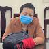 Khởi tố, bắt tạm giam cựu Giám đốc Sở Y tế Sơn La Nguyễn Thị Kim An