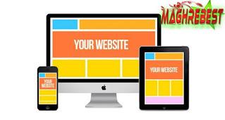 امثلة و كيفية اختيار افضل  اسم لموقع الويب او قناتك 2021