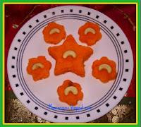 http://www.momrecipies.com/2011/06/mango-kesari-mango-sheera.html