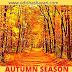 Autumn Season Essay in Hindi - शरद ऋतु का निबंध