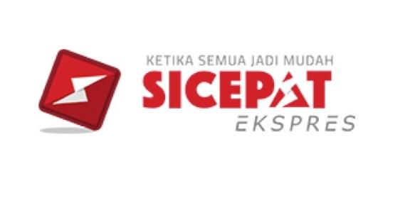 Lowongan Kerja SMK PT Sicepat Ekspres Indonesia Bulan September 2020