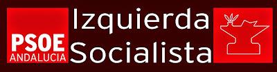Resultado de imagen de izquierda socialista de andalucia.