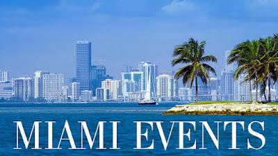 Quehacer Miami Turismo