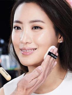 Top 10 Best Makeup Tips For Girls