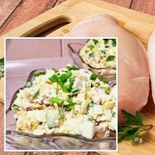 salat-ideal