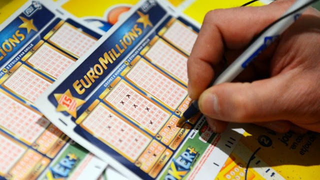 Privatize the French games, the jackpot for the state?