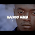 AUDIO | Walter Chilambo - Upendo Wako | Download Mp3