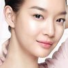 Glowing Skin Beauty Regime - 5 Easy Steps to Beautiful Skin