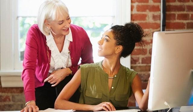 tips find best business mentor