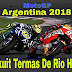 LIVE ► MotoGP Argentina 2018 di HP Android Trans7 Streaming