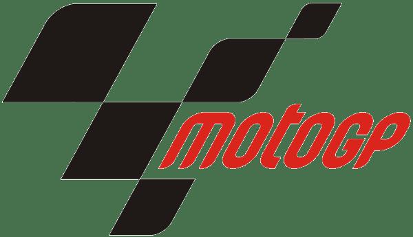 motogp 2020 argentina dan austin resmi ditunda