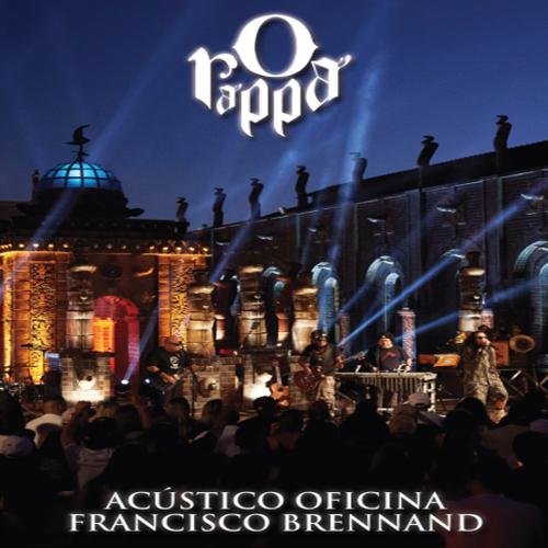 PESCADOR BAIXAR CD DE RAPPA ILUSOES O