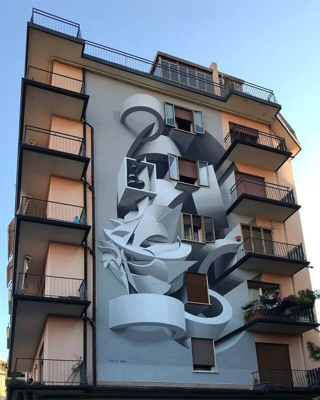 05-Padova-Italy-PEETA-Architecture-with-Abstract-3D-Murals-www-designstack-co