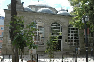 Samsun Gezi Rehberi, Samsun Gezilecek Yerler, Samsun Tarihi ve Genel Bilgiler,