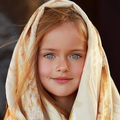 كوكتيل رمزيات وخلفات اطفال بالحجاب للفيس ومواقع التواصل الاجتماعى الاخرى واتس اب تويتر انستقرام Shof_4b15a62ffa4f676