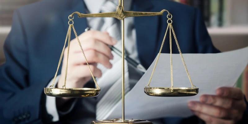 Recursos en contra sentencia definitiva dictada en Juicio Ejecutivo