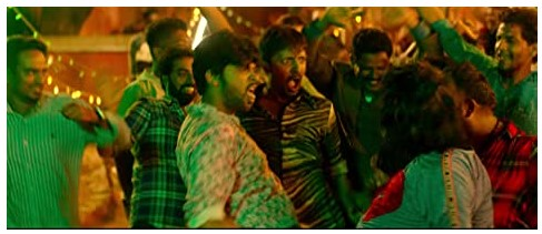 Jathi Ratnalu Hindi Full Movie Download