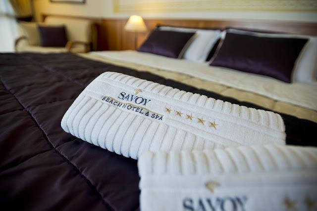 dove dormire a bibione