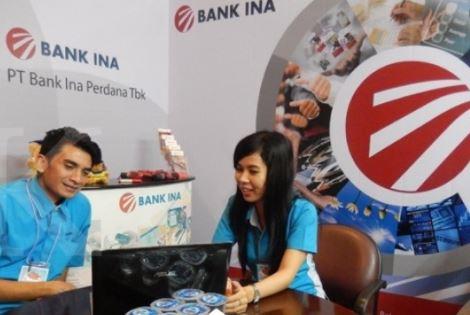 Alamat Lengkap dan Nomor Telepon Kantor Bank Ina di Yogyakarta