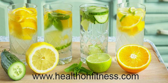 Fat Cutter Drink for Weight Loss up to 5kg in 15 days