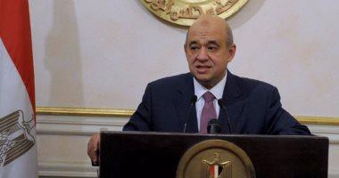 الولايات المتحدة تعلن مصر امنة للسياحة