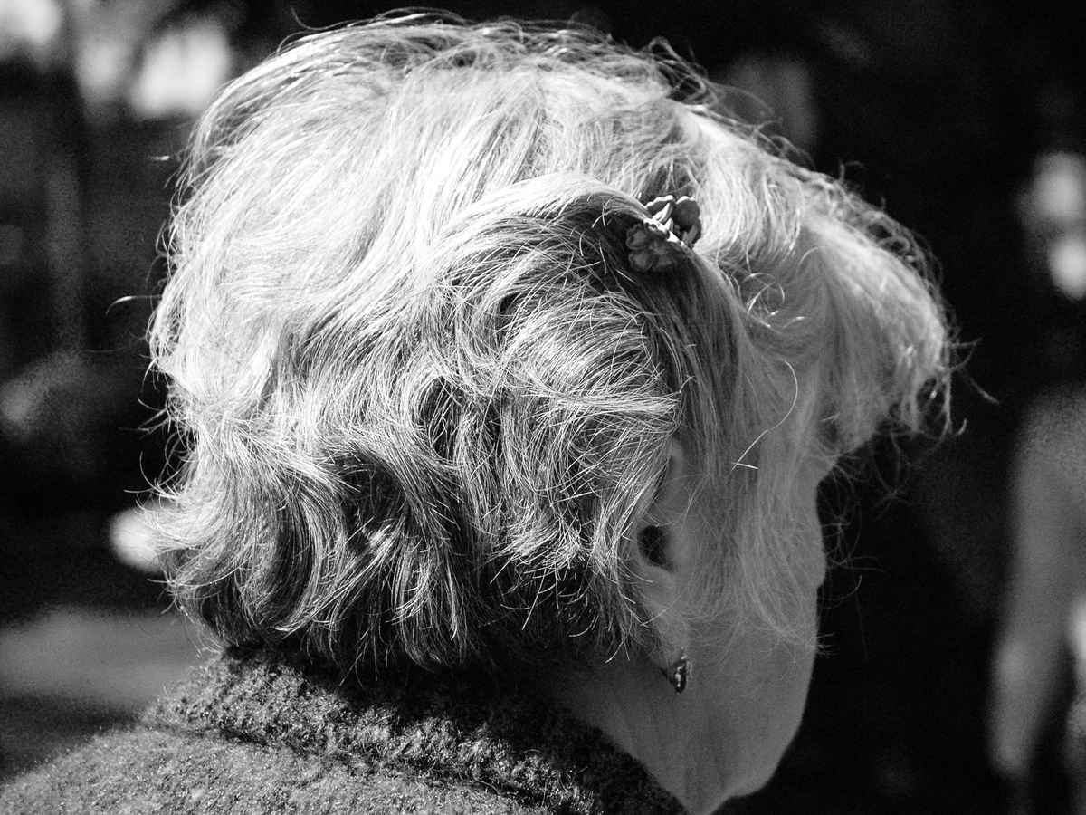 Освобождение пенсионера от уплаты госпошлины в суд