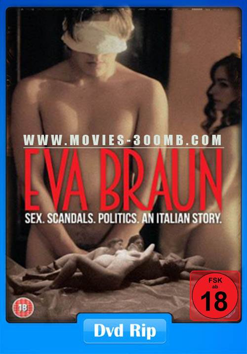 Adult movie free trailers