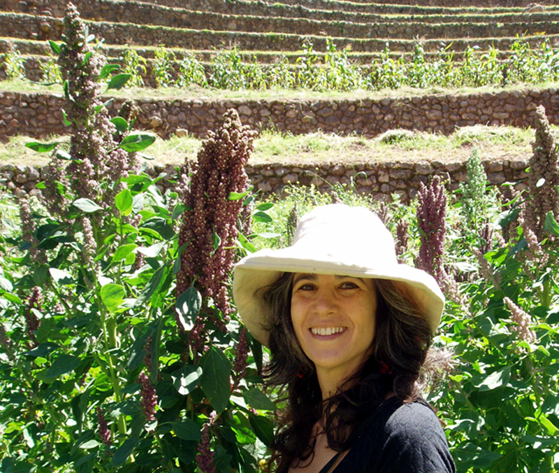 7 Great Reasons to Grow Buckwheat on the Small Farm
