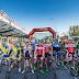 UNIBIKE busca el equilibrio entre una Feria profesional y un gran evento de ciclismo para todos los públicos
