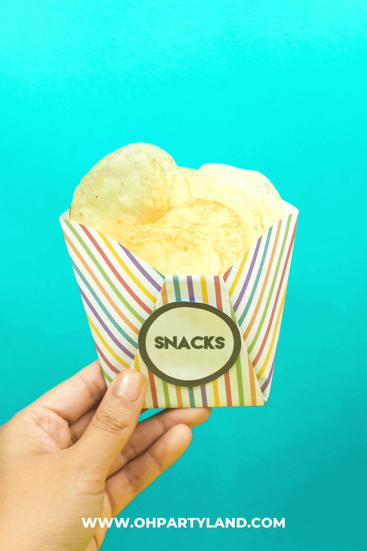 diy-potato-chips-bag