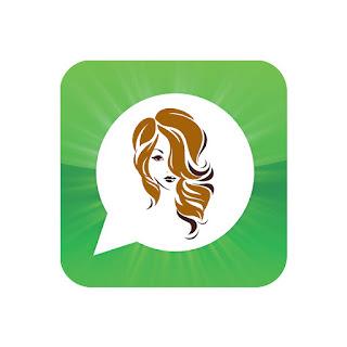 https://chat.whatsapp.com/GfTqEaXIdjm5SCOMOABbPM