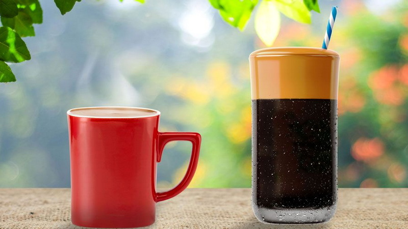 Η διατροφική αξία μιας αγαπημένης καθημερινής συνήθειας! Στιγμιαίος καφές: Μύθοι και Αλήθειες