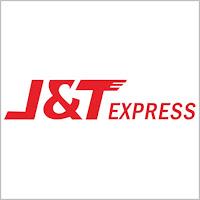 Lowongan Kerja J&T Express Tasikmalaya