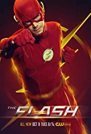 The Flash 2014 Download Kickass Torrent